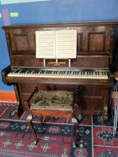 upright piano with piano stool & piano for sale | pianos for sale used and second hand pianos for sale islam-shia.org